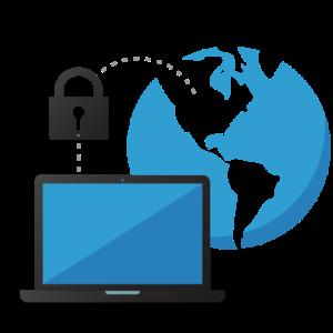 paid VPN service