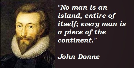 The Flea by John Donne