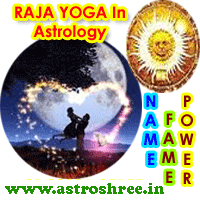 Raj Yoga and Astrology, Rajyog in Kundli, Raj Yog in Kundli, Raja Yoga in Vedic Astrology, Planetary positions in raja yoga, How to find Rajyog in Kundli, How to know Rajyog in Kundli, Rajyog in birth chart, raj yog in horoscope, How to read horoscope to find the raj yoga, How a person become king as per birth chart, Astrologer for Raj yoga, How to make the rajyoga strong?