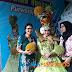 Durian Bruno dan Kaligesing , Juarai Festival Durian Purworejo  2019