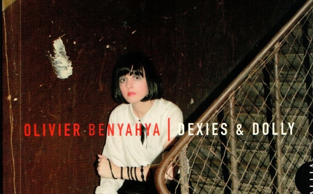 Dexies & Dolly - Olivier Benyahya