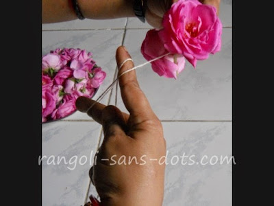 stringing-rose-2.jpg
