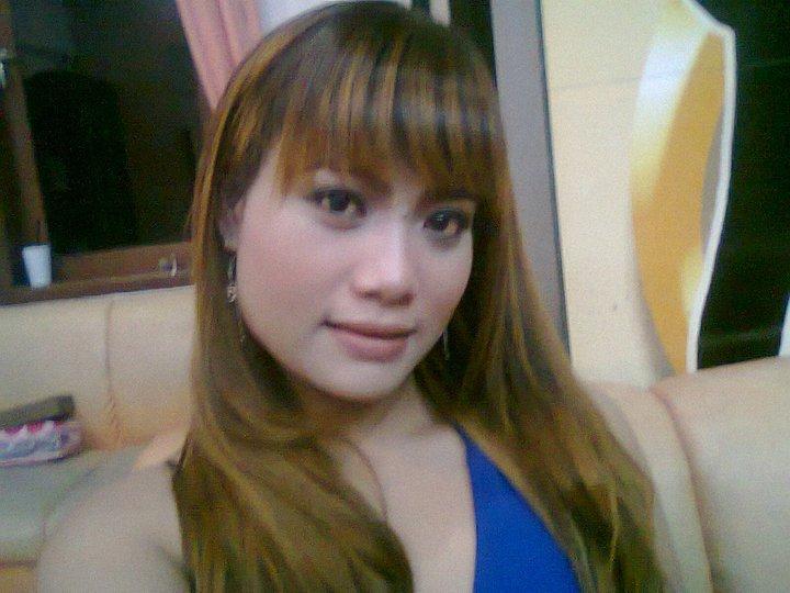 Tante Girang: Foto Tante Bikin Sange