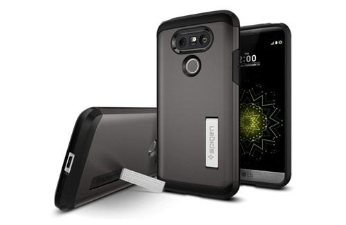 Sebuah smartphone yang mempunyai spek yang elok dengan harga yang terjangkau selalu saja  Baca! Daftar 5 HP Android 3 Jutaan Terbaik Untuk Gaming