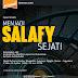 [Audio] MENJADI SALAFY SEJATI - Al-Ustadz Luqman Ba'abduh