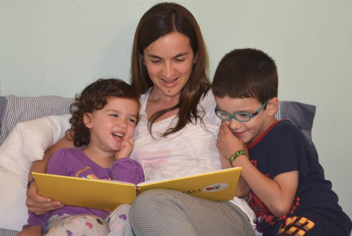 Como aumentar capacidad atencion y concentracion niños: cuentos y juegos para fomentarlos