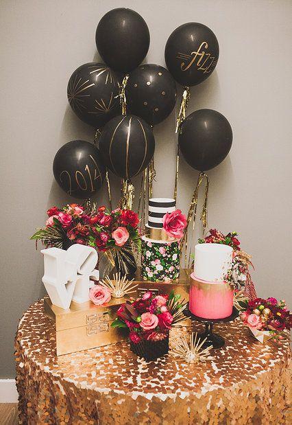 ideas_decoracion_comuniones_bautizos_cumpleaños_babyshower_candy_bar_lolalolailo_17