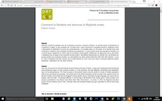 https://www.fichier-pdf.fr/2016/02/21/comment-la-berberie-est-devenue-le-maghreb-arabe/comment-la-berberie-est-devenue-le-maghreb-arabe.pdf