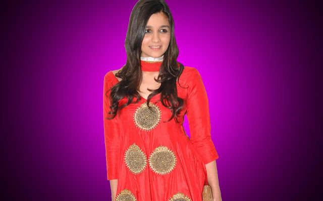 Beautiful Alia Bhatt Wallpapers and Pics