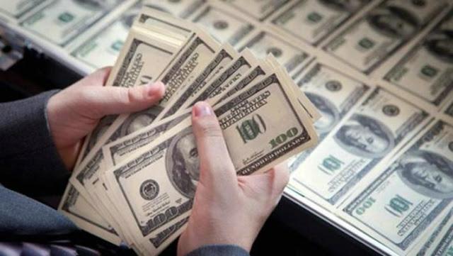 Venezuela se convierte en centro neurálgico del lavado de dinero