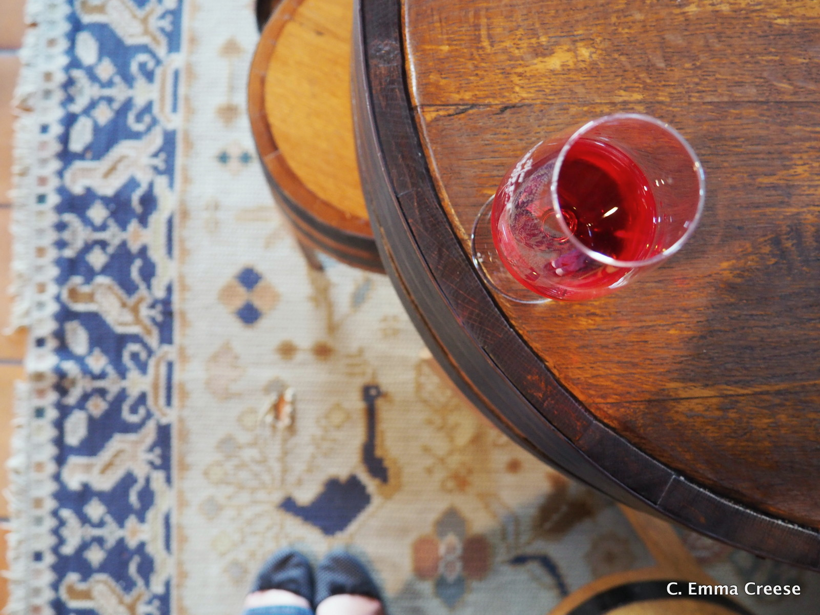 Where to eat in Porto Portugal Adventures of a London Kiwi