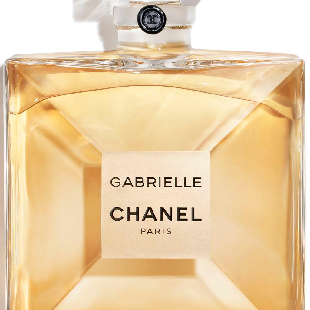 randki vintage butelki perfum Chanel najlepsza aplikacja do podłączenia w Vancouver