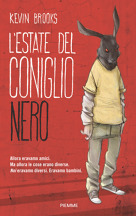 http://www.edizpiemme.it/libri/l-estate-del-coniglio-nero