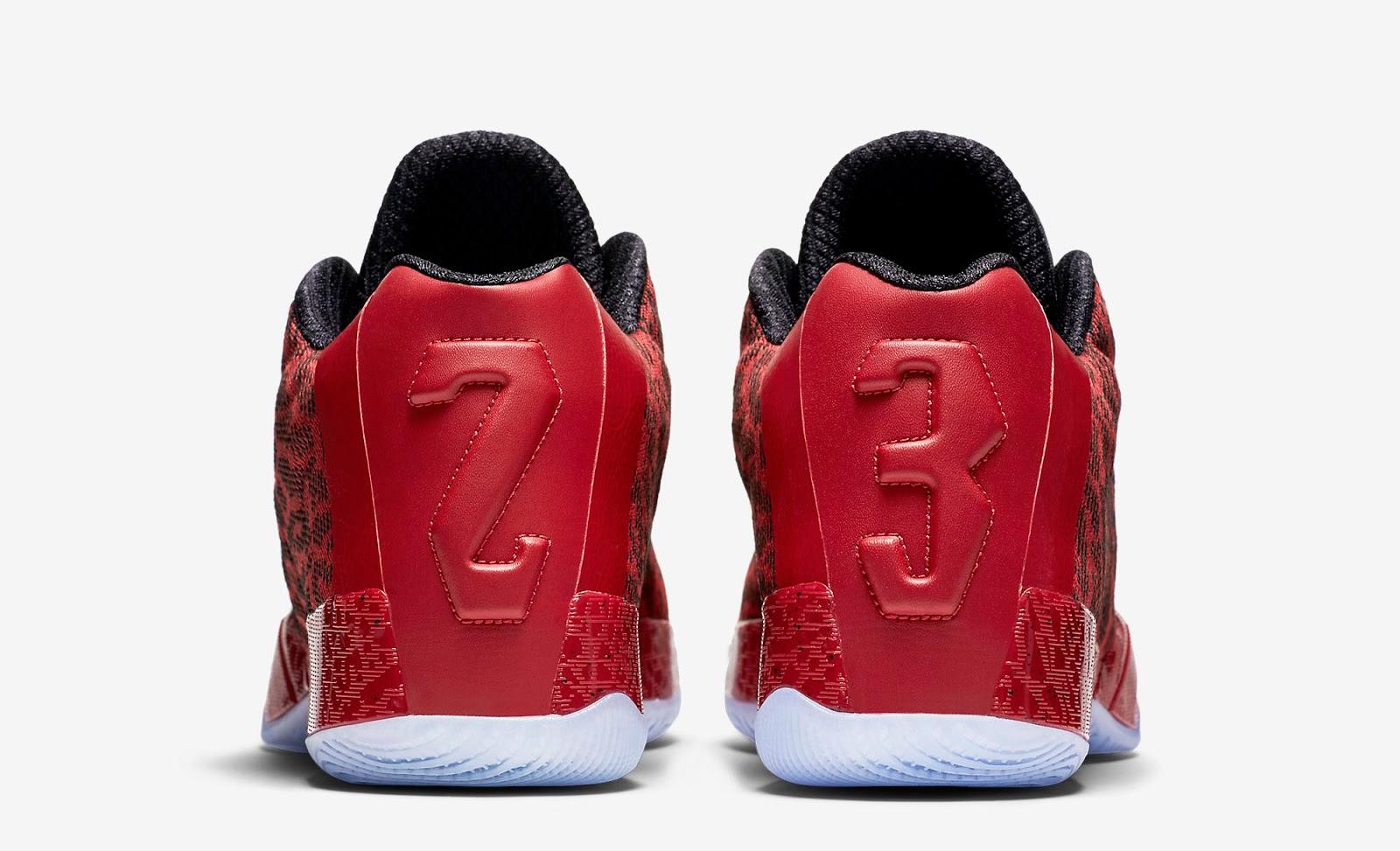 ajordanxi Your  1 Source For Sneaker Release Dates  Air Jordan XX9 Low  Butler PE