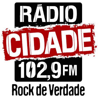 Radio Cidade Online