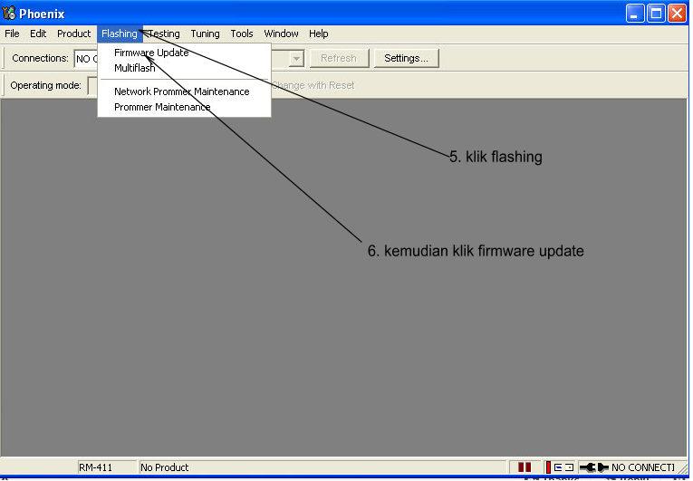 hwk support suite setup 02.20