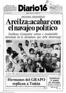 https://issuu.com/sanpedro/docs/diario_16._13-8-1977