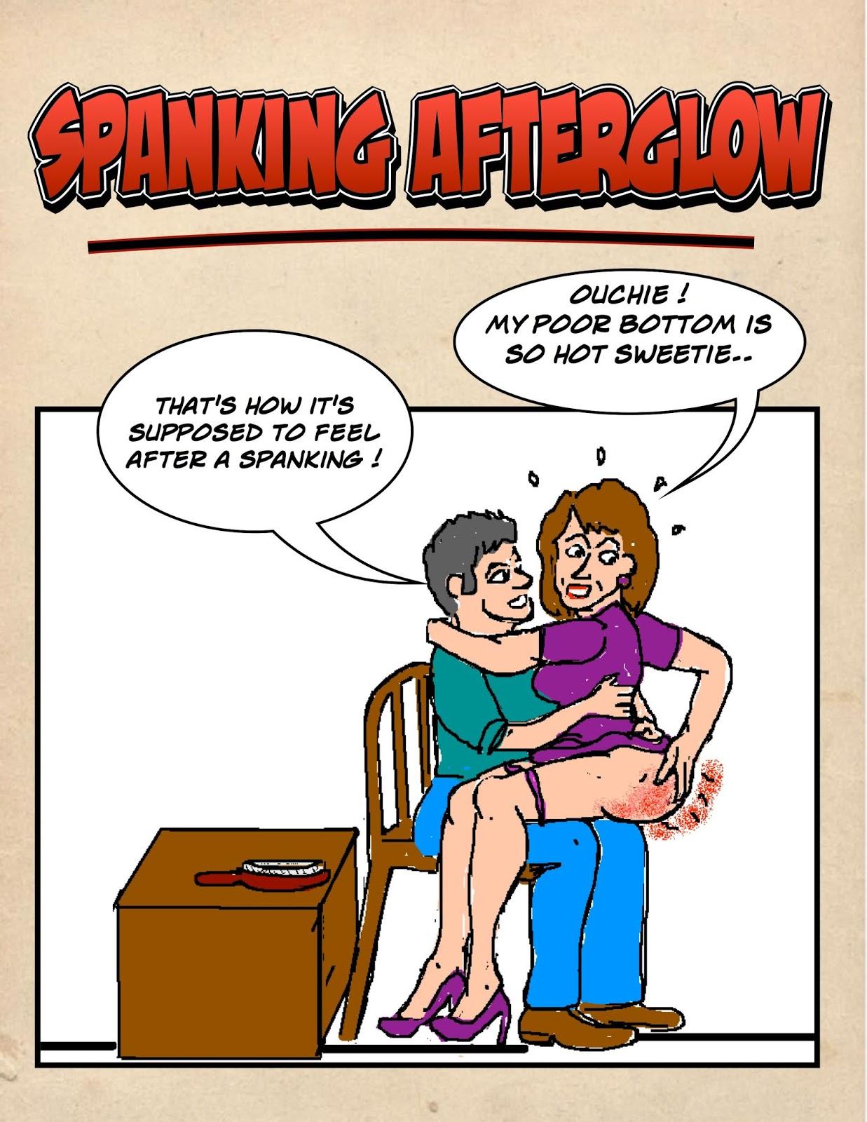 porn star reed