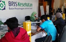 Lowongan Kerja Penerimaan Kader JKN-KIS BPJS Kesehatan April 2017