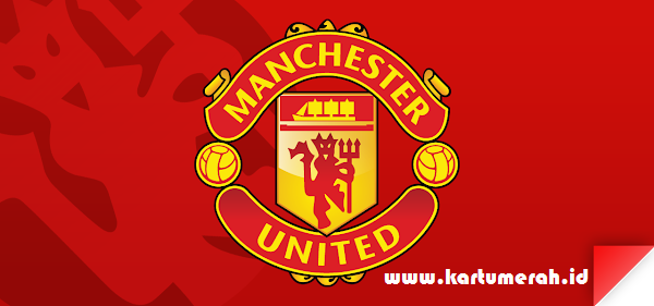 Bocoran Jersey Terbaru Yang Akan Dipakai Manchester United Musim 2019-2020
