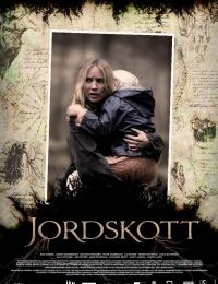 Jordskott, la forêt des disparus | Bmovies