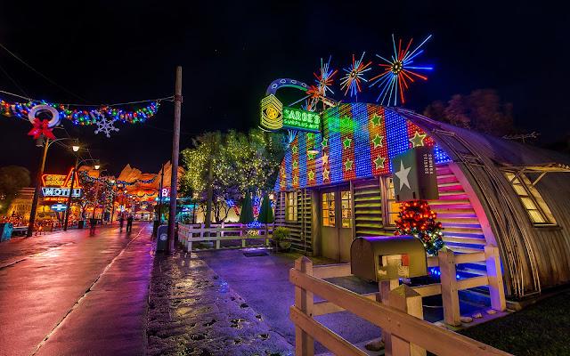 Wonderland Motel And Efficiencies North Fort Myers Fl