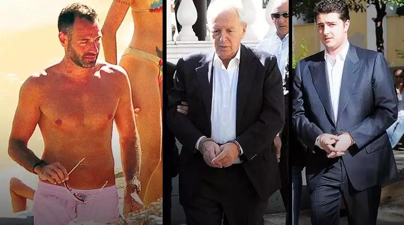 Σκάνδαλο Energa - Hellas Power : Σε Αλβανό έδωσαν το συμβόλαιο θανάτου των 100.000 για να «φάνε» τον δικηγόρο...