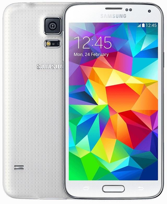 thay màn hình Samsung Galaxy S7 lấy ngay tại hà nội