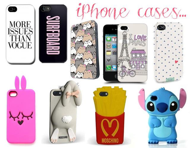 iPhone Cases on eBay