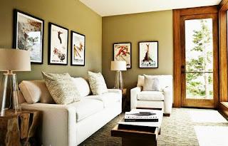 Beberapa pemilik rumah tentu akan menyajikan furniture yang sangat mengesankan di seluruh  furniture ruang tamu minimalis sederhana