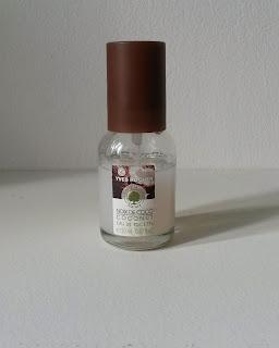 Sunkissed Summer Tag parfum yves rocher