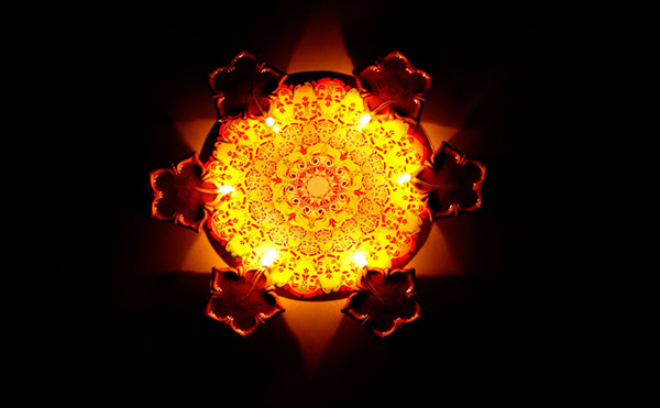 Diwali Images Dhanteras