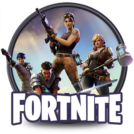 Fortnite Android APK Mod 5.2 (Unlock All Devices) - Duosia