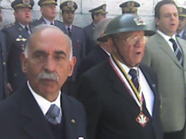 Resultado de imagem para capitão gino struffaldi