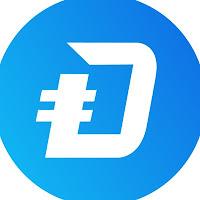 Dolla – ganhe $ 20 dólares em tokens nesse airdrop