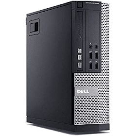 Dell Drivers Center: Dell OptiPlex 9020 Drivers Windows 7 64-bit