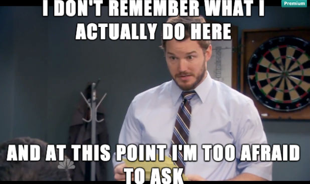 Sunday work memes (2)