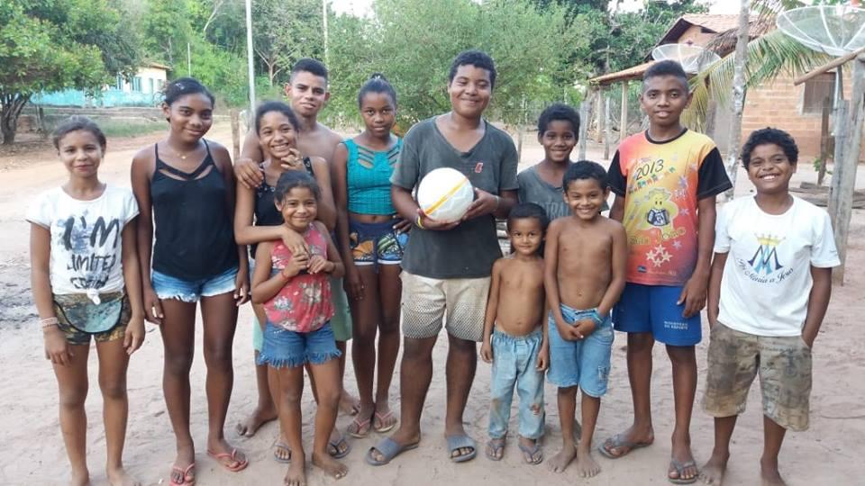 Governador Newton Bello Maranhão fonte: 2.bp.blogspot.com