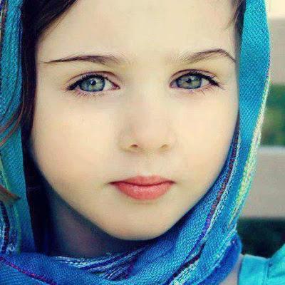 صور اجمل صور اطفال صغار 2019 صوري اطفال جميله %D8%A7%D8%B7%D9%81%D