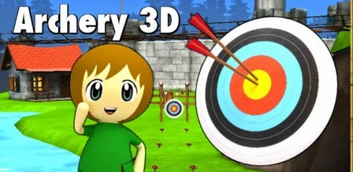 Triche Archery Master 3D Astuce