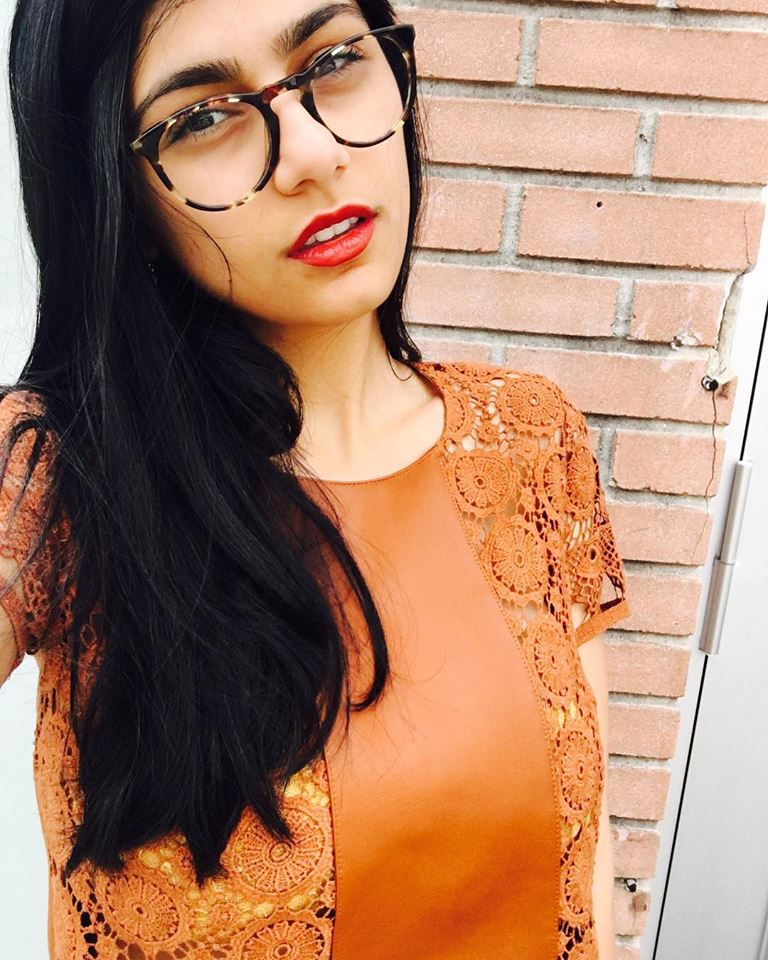 mia khalifa full hd