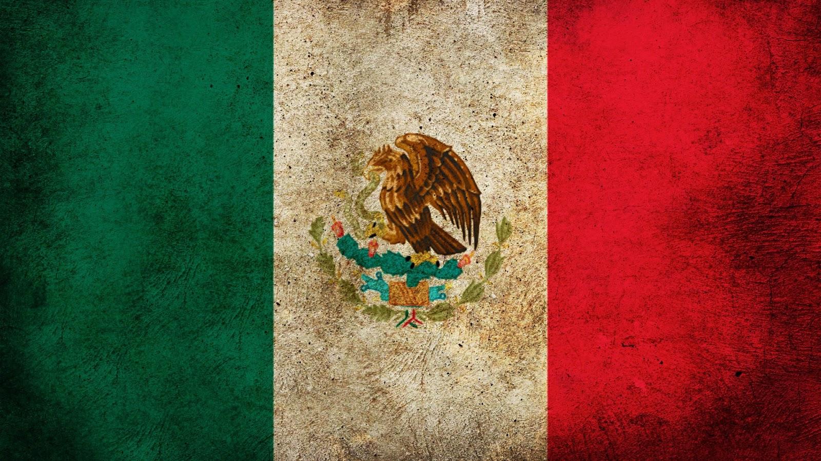 Wallpapers HD: 31 Mexico Fondos De Pantalla