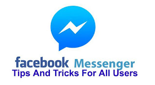Facebook Messenger Tips And Tricks For All Users