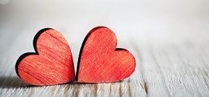 Hal yang membuat rasa cinta tumbuh