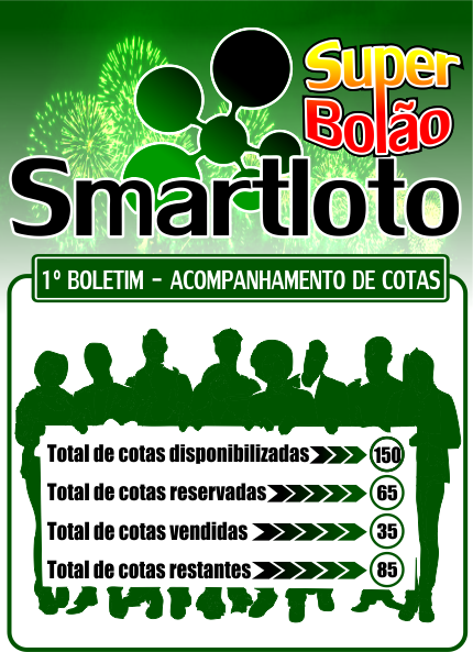 https://smartloto.blogspot.com.br/2017/11/super-bolao-smartloto-mega-sena-da.html