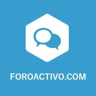 http://educacion-mejoras.foroactivo.com/