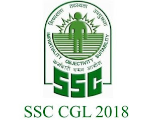 ssc cgl apply online