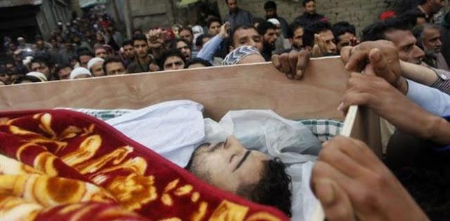 HRW: Stop Kekerasan Pada Muslim Terkait Sapi!
