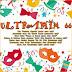 DJ Jimmy - Ultramix 66 - Set Mix [audio only]