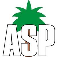 Lowongan Kerja Resmi Terbaru PT. Agrina Plantation Desember 2018
